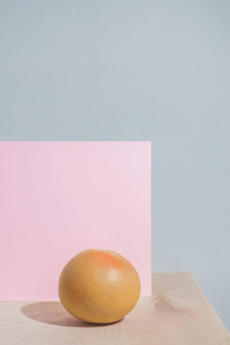 composição design fotografia