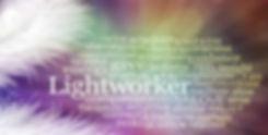 Lightworker cover FB_edited.jpg