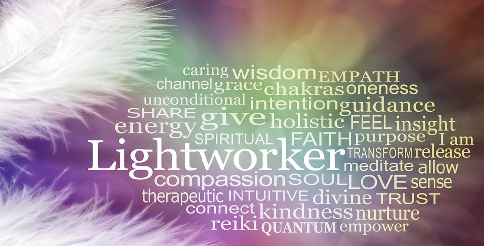 Lightworker cover FB_edited.jpg