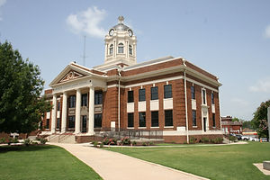 HIstoric Barrow County Courthouse.jpg