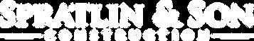 white logo no icon.png
