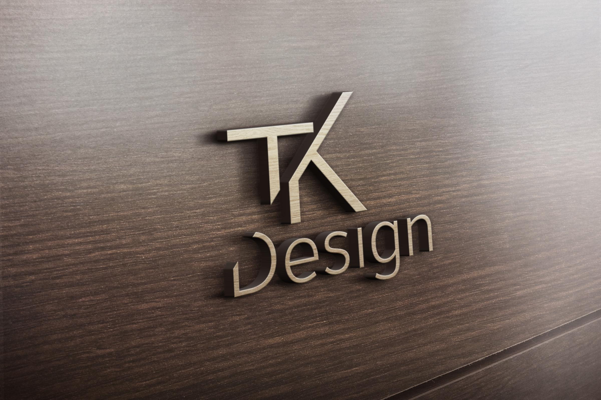 Thomas Kleinrath Möbeldesign