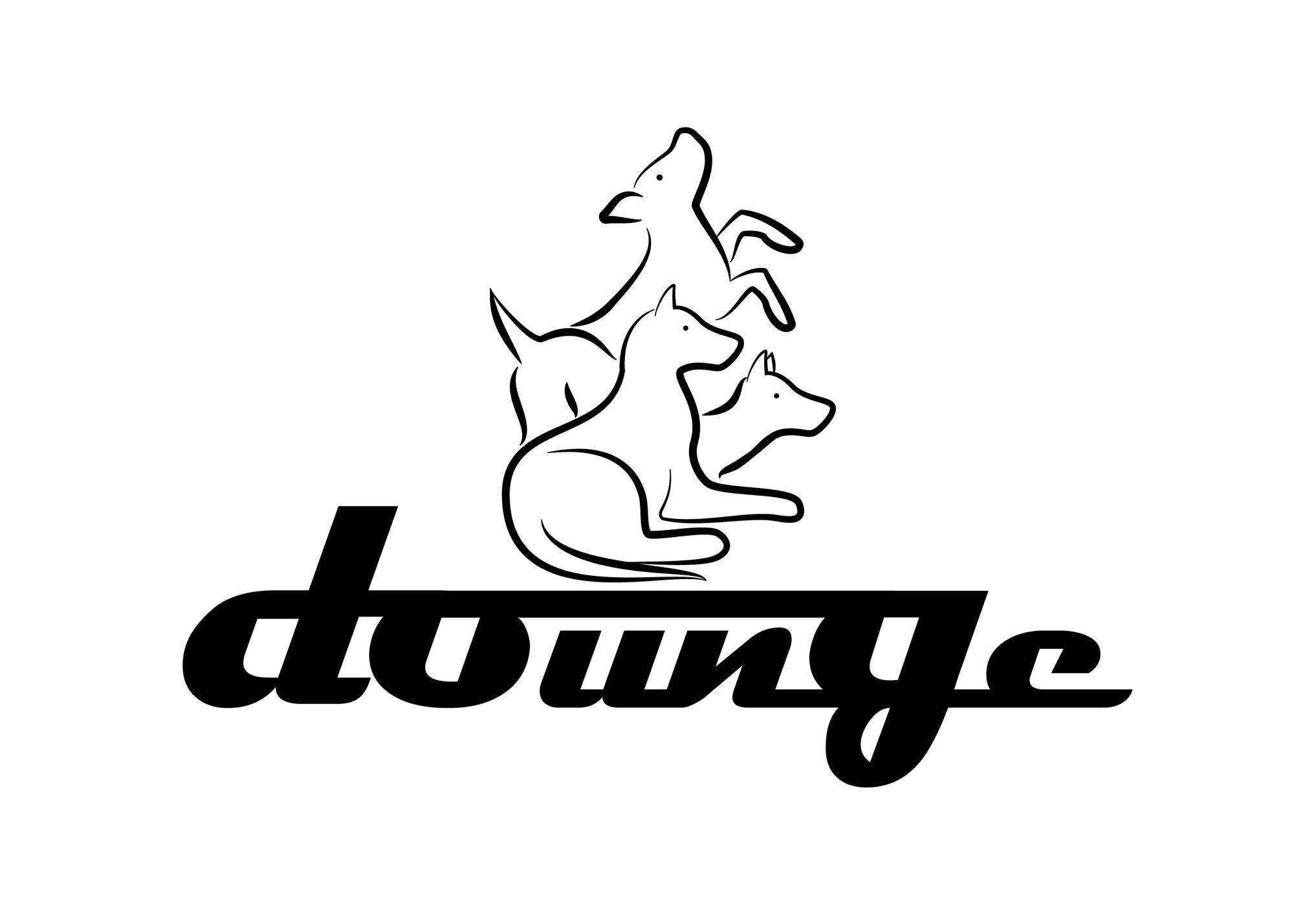 dounge - Die Dog Lounge