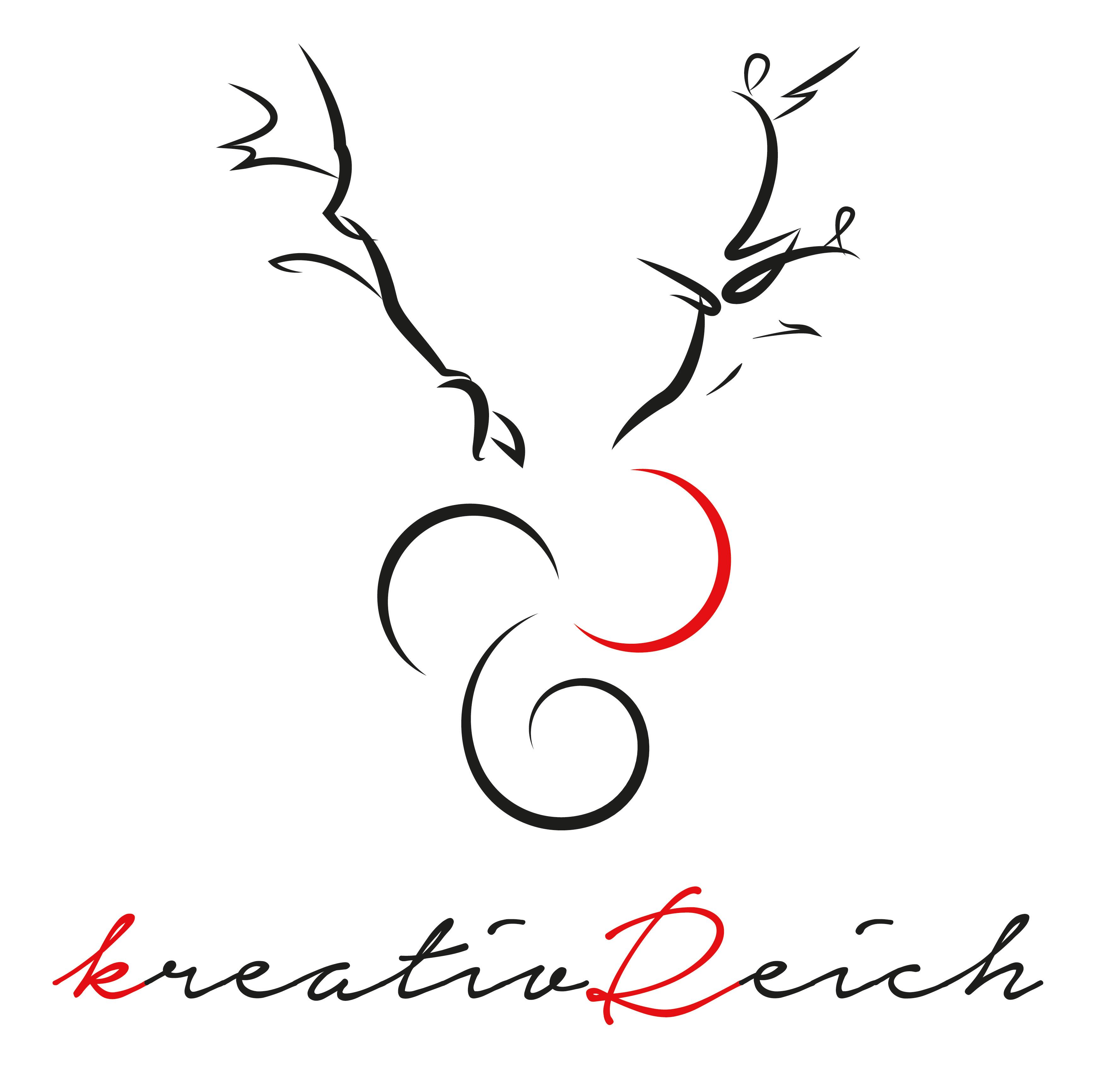 kreativReich