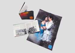 Folder = Abendprogramm = Poster
