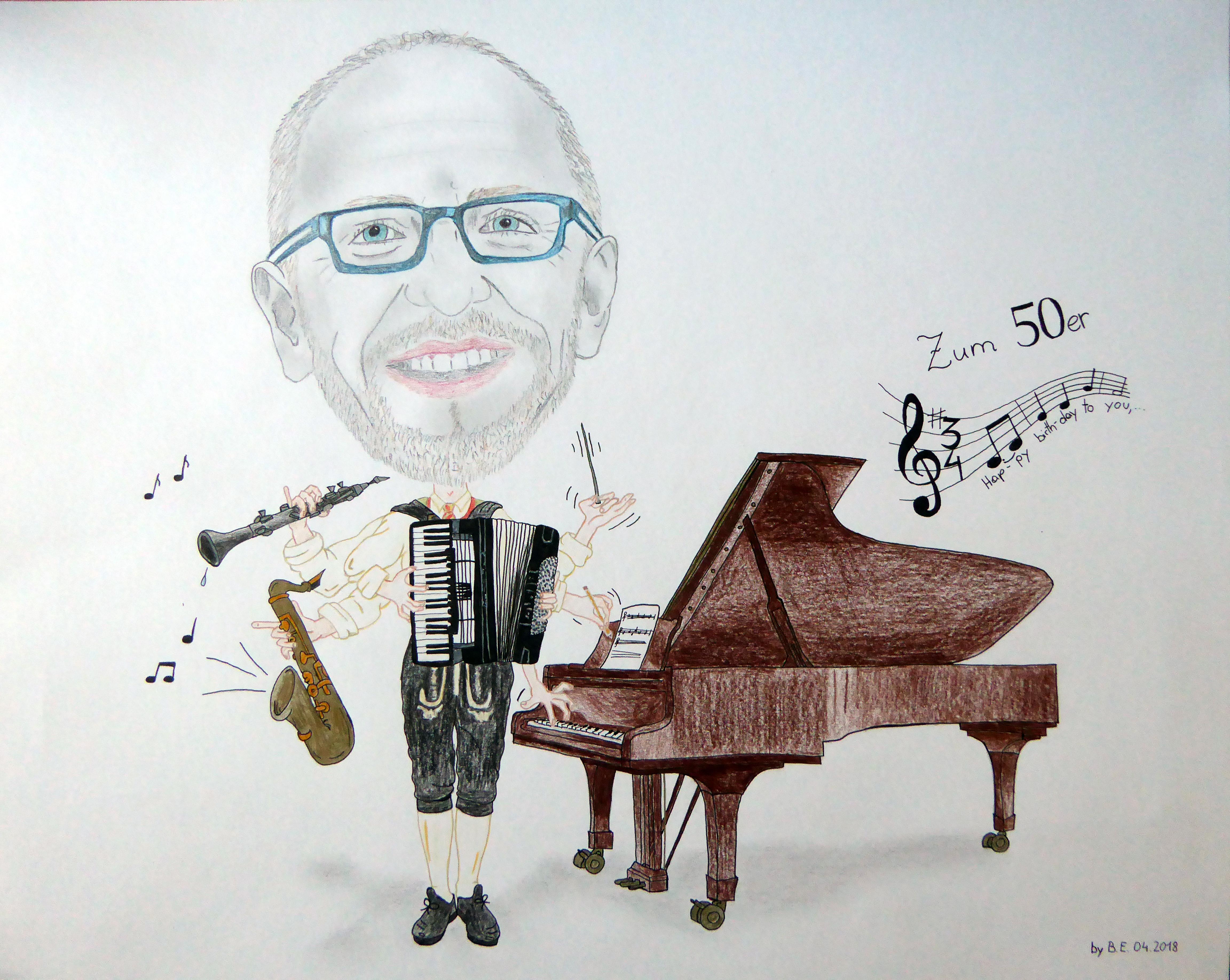 Musikguru