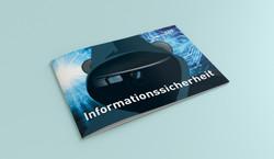 IT-Security Broschüre