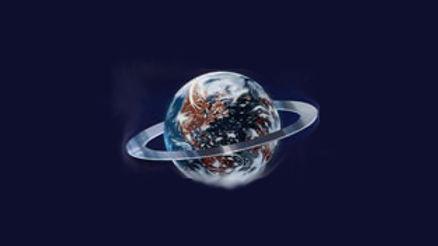 fv_Planet.jpg