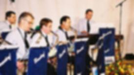 gr_berndorf-jazz-band.jpg