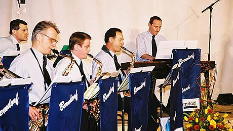 gr_berndorf-jazz-band.jpg