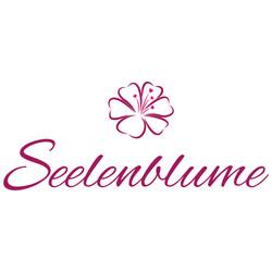 Seelenblume - Bachblütenberatung