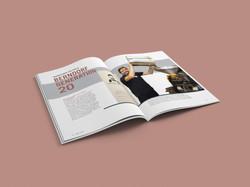 MaW 2020 - Kapitelopener