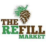 refill market logo.jpg
