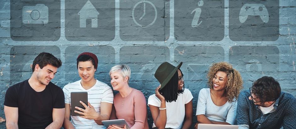 Qualidade de vida no trabalho: sua importância e como elaborar um programa integrado