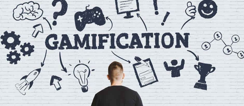 O que é gamificação e como aplicá-la na sua empresa