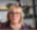 Screen Shot 2020-02-20 at 11.57.11 AM.pn