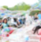 pexels-photo-213431.jpg