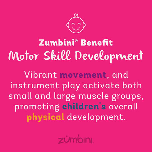 Benefit - Motor Skill Development.jpg