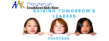 tomorrow's leaders copy.png