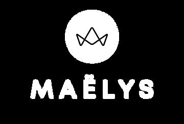 mayelis.png