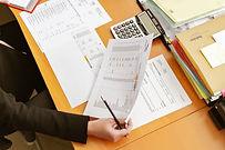 Gestion administrative d'un OF Partie 1 : Gestion administrative & logistique d'un OF