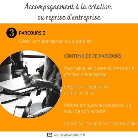 Parcours 3 (2).png