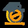 logo11_1_12041.png