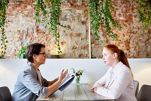 interview-cafe.jpg