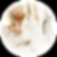 沐浴美容-01-01.png