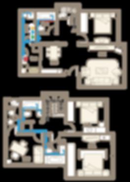 雙層別墅.png