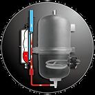 蒸氣回收槽-01.png