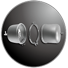 不銹鋼熱桶-01.png