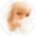柔軟衣物-01-01.png