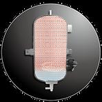 防空燒裝置-01.png