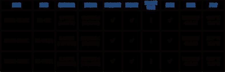 所有產品_工作區域 1 複本 67.png