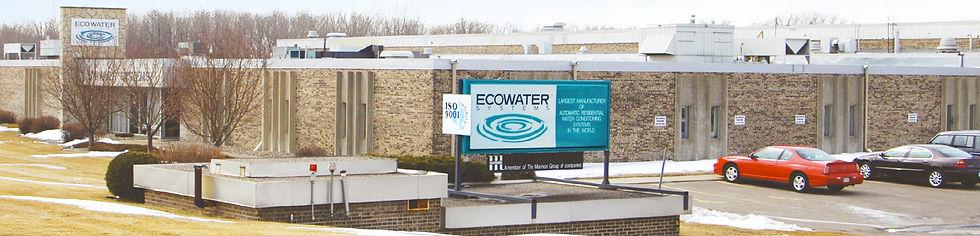 關於美國ECOWATER-01.jpg