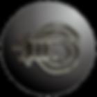 環形加熱管-01.png