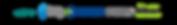 網站首頁logo.png