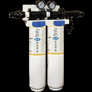 製冰機過濾設備(加強除鉛).png
