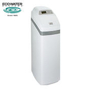 Ecowater-925ECM.png