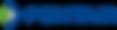 PENTAIR logo.png