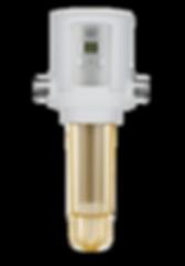 EASF Plus-01.png