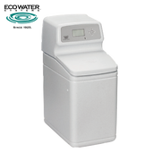 Ecowater-611ECM.png