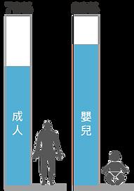 水占人體比重-01.png