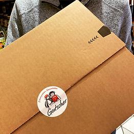 Paket_Abholung.JPG