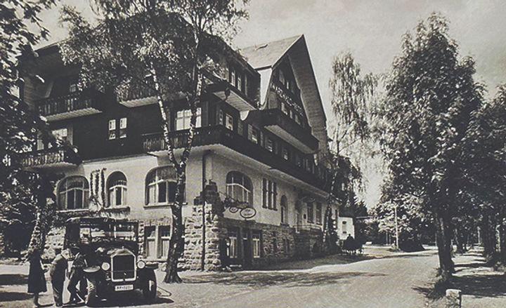 schwarzwald-hotel-titisee-geschichte-historisch