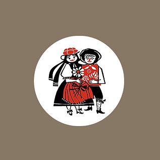 familie-gutscher-titisee-logo-1.jpg