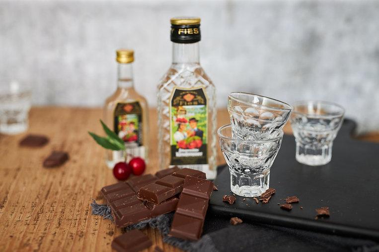geschenk-idee-kirschwasser-schokolade-sc
