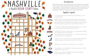 Nashvillemap.jpg