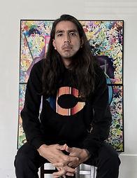 Pedro Gamez